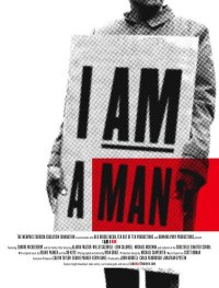 film-i.am.a.man-1.jpg
