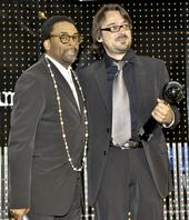 pix-andrea.lodovichett1-and-spike.lee-1.jpg